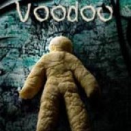 VoodooKid